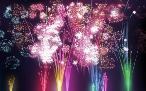 http://www.skyhdwallpaper.com/wp-content/uploads/2014/11/fireworks-1.jpg